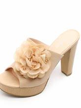 女鞋 拖鞋/Kadina