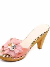 女鞋/Kadina